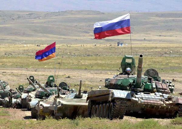 http://2.bp.blogspot.com/_d0Rtb4UplLU/THpO38V61DI/AAAAAAAAAOY/0UrfUZFeSbY/s1600/Armenia_russia.jpg