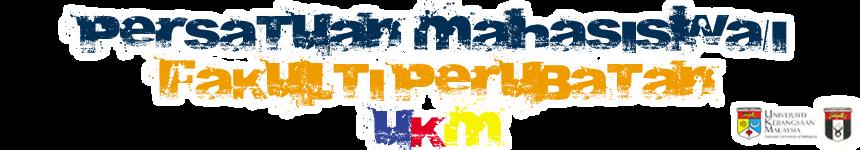 PERSATUAN MAHASISWA/I FAKULTI PERUBATAN UNIVERSITI KEBANGSAAN MALAYSIA