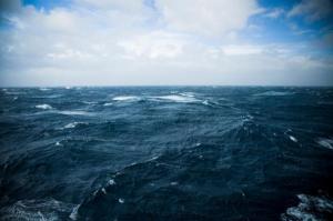 http://2.bp.blogspot.com/_d0c3lXeeljo/TNLieWibQ_I/AAAAAAAAA74/M7xFLGj7_Vk/s1600/Pemanasan+Global+Memperlancar+Sirkulasi+Reverse++di+Samudra+Atlantik,+seperti+ini+Apakah+20.000+Tahun+Lalu.jpg