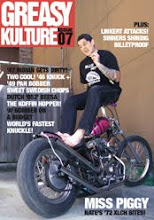 Greasy Kulture issue #7