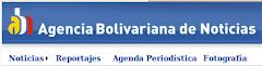 Agencia Bolivariana de Noticias