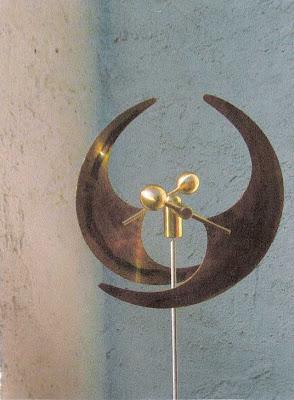 martinwaubke keramik auf der spek raffinierte kinetische. Black Bedroom Furniture Sets. Home Design Ideas