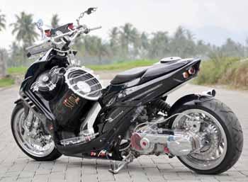 modifikasi+extreme+motor+yamaha+mio. title=