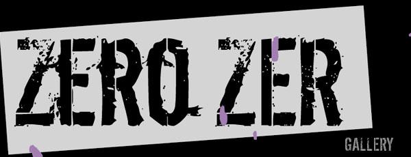 Galeria Zero Zer