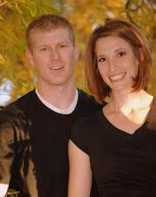 Jesse & Jocey Bradshaw