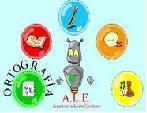 A.L.E. TE AYUDA