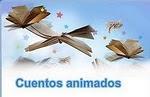 CUENTOS ANIMADOS