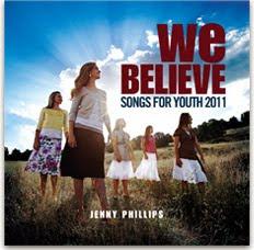 CD MUTUAL 2011