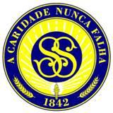 EMBLEMA DA SOC. SOC