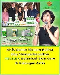 (SRG) Artis Senior