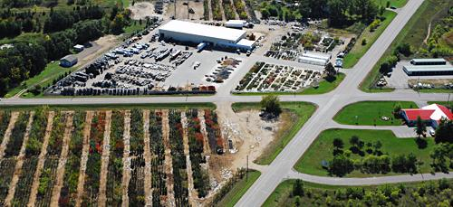Central Landscape Supply - Central Landscape Supply Blog