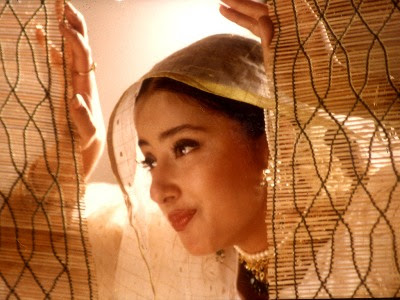 actress manisha koirala in bombay movie pictures/images/photos/wallpapers