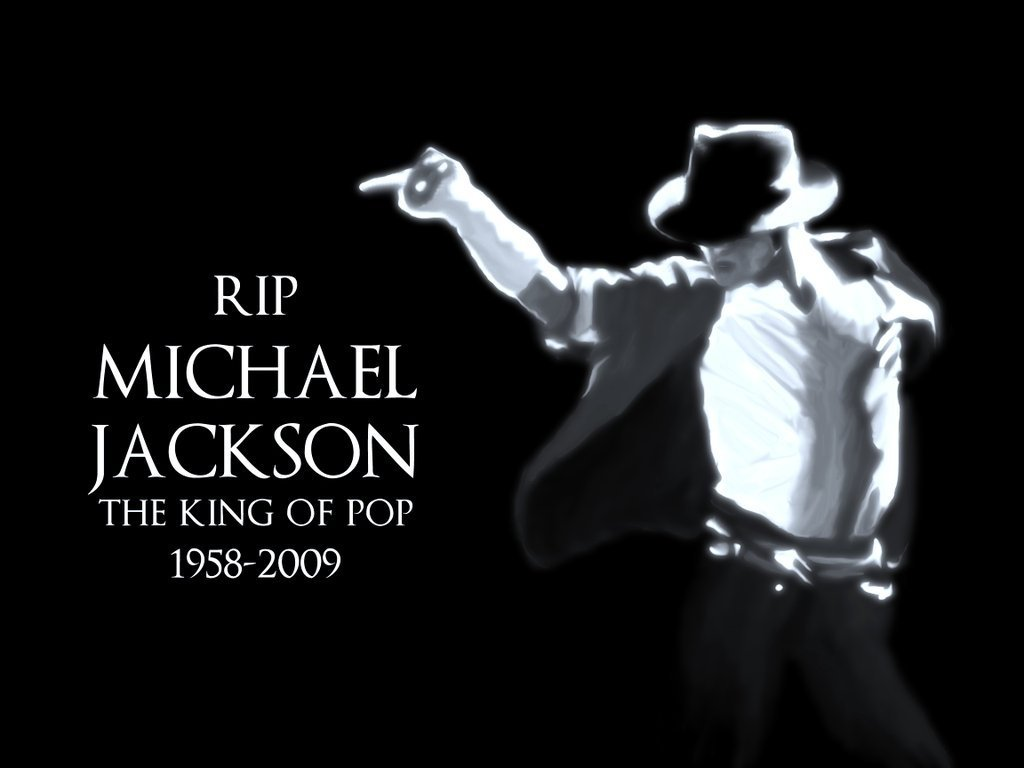 http://2.bp.blogspot.com/_d1r2Ymyh2tA/TQM4SK8L_WI/AAAAAAAAAw4/fHo5Fsu-iJw/s1600/Michael-Jackson-wallpaper-3.jpg