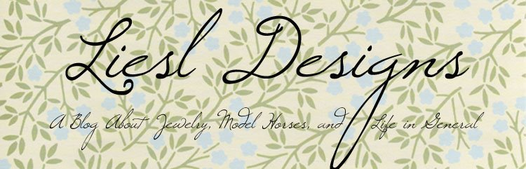 Liesl Designs