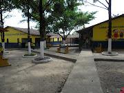 E.M.E.I.F São Miguel