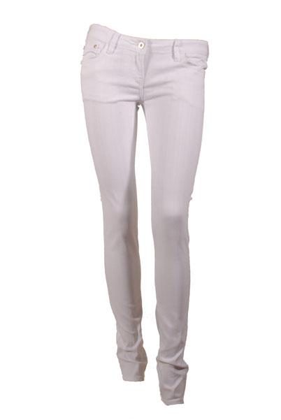 Mami! Que me pongo?! (Mamita) White+skinny+jeans