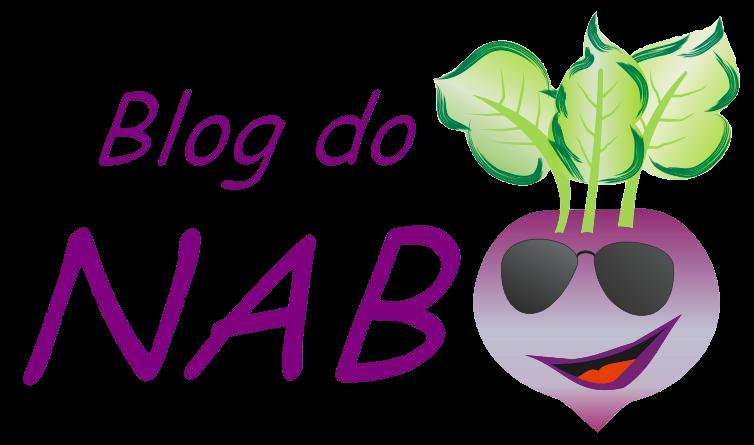 blog do nabo