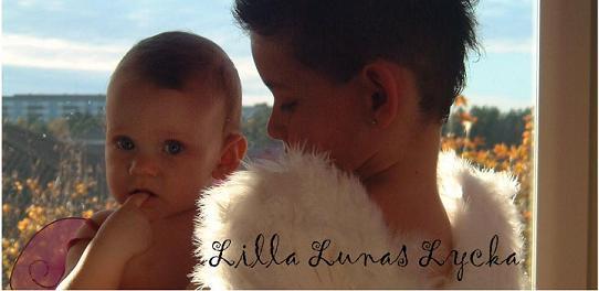 Lilla Lunas Lycka