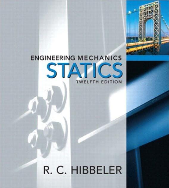 hibbeler statics 13th edition solutions pdf download
