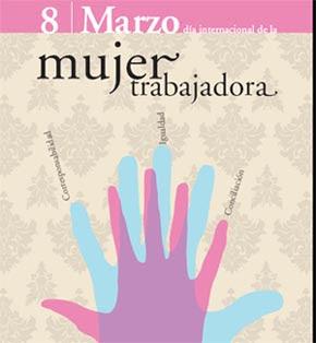 http://2.bp.blogspot.com/_d2Ty8OBYoow/S5QMcDqLuJI/AAAAAAAAAZA/powO_yu0xDA/s320/mujer-trabaj.jpg