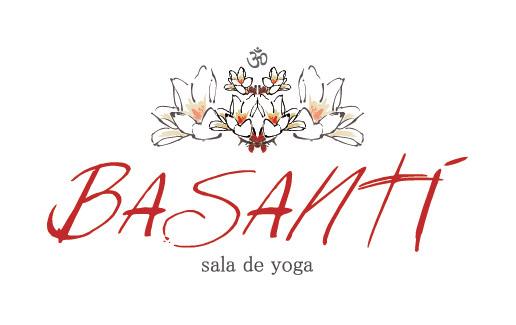 Basantí Yoga