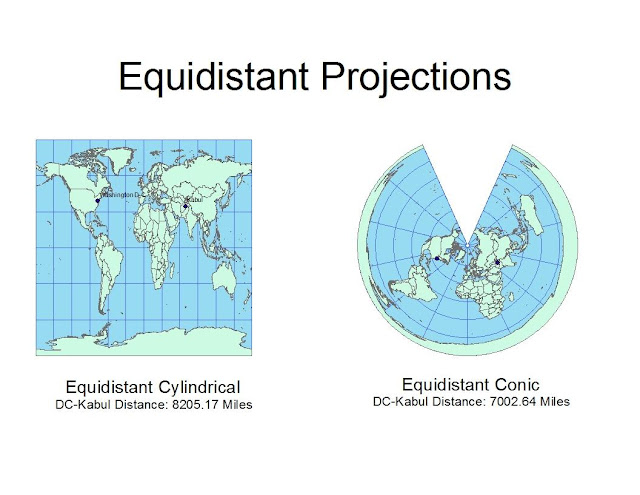 map projections definition An equal-area projection map of the globe oceans are distorted in order to minimize the distortion of the continents sanson-flamsteed projection.