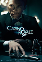 m in casino royale