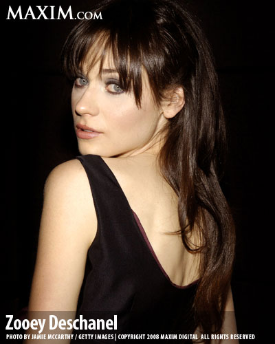 images of zooey deschanel. images of zooey deschanel