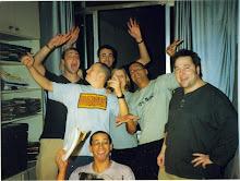 Brazil Dec 1999