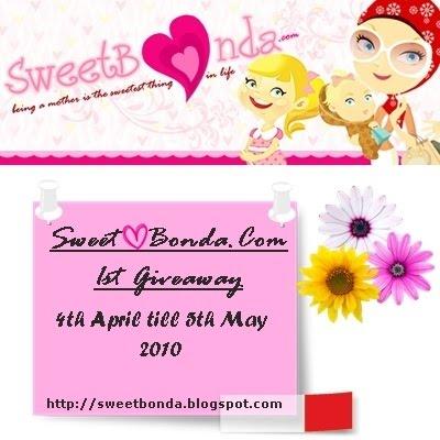 http://2.bp.blogspot.com/_d2l9QR1y33s/S7ZLGsjHTxI/AAAAAAAAAEw/cXCnE1QQKTk/s1600/giveaway+1.jpg
