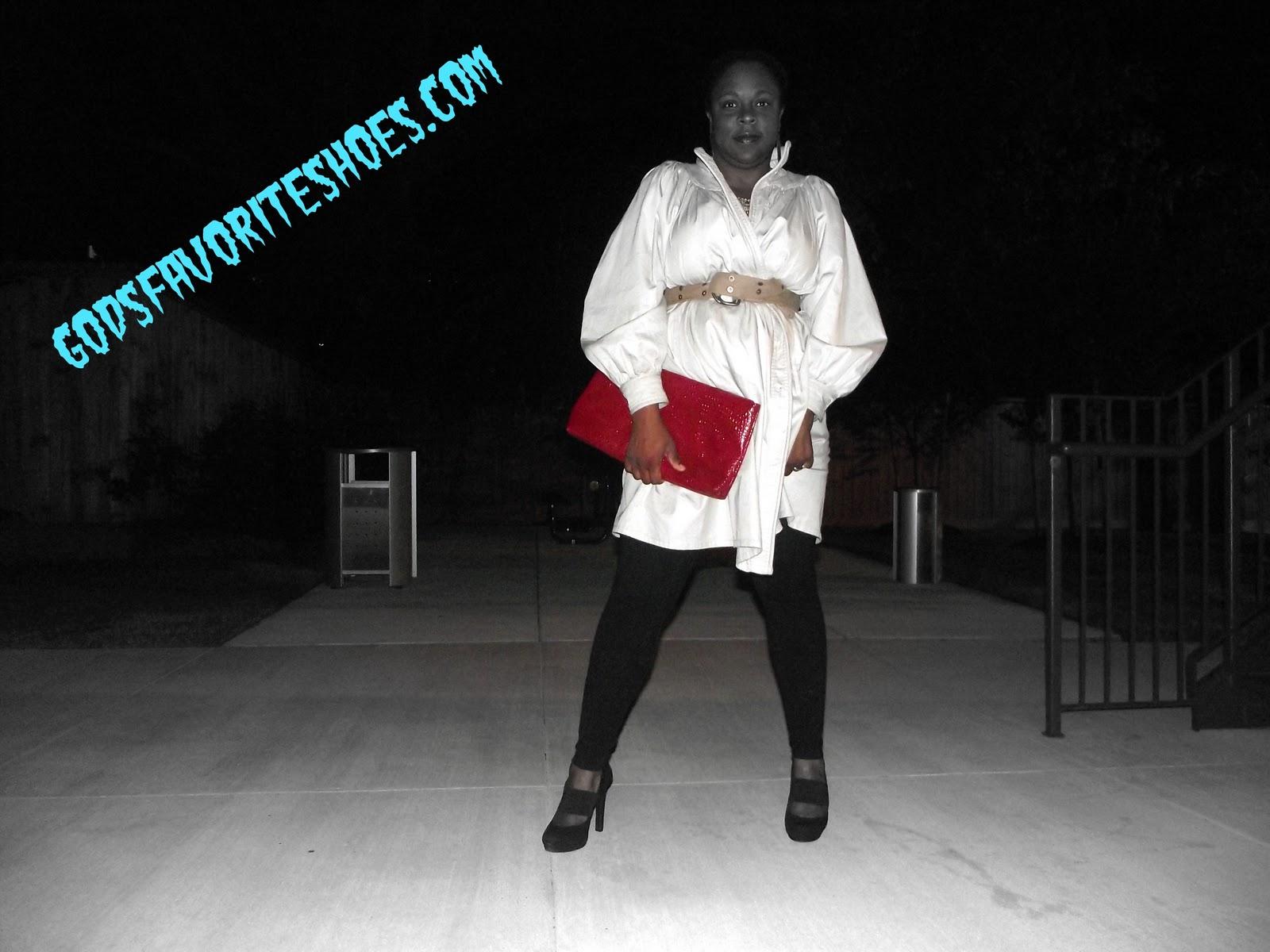 http://2.bp.blogspot.com/_d362dQm-IGU/TNOKTl5NwGI/AAAAAAAADLg/bt6gHztdBB4/s1600/Gfs.jpg