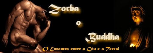 Zorba o Budda