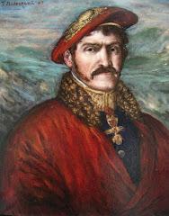 CARLES V (Dinastia carlista)