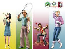 Imagens pra The Sims Loucos!