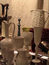 Mick Haig's Pottery