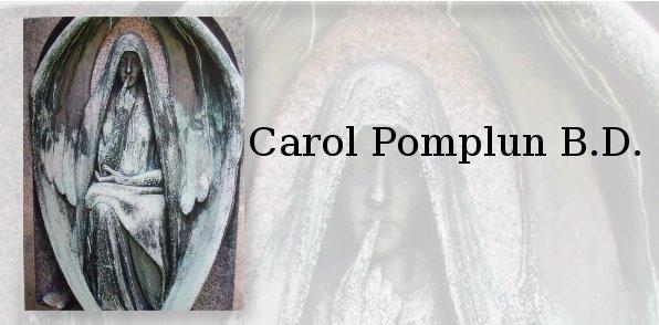 Carol Pomplun B.D.