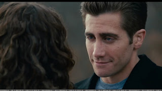 Love &amp; other drugs