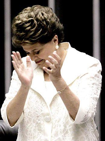 http://2.bp.blogspot.com/_d3hkGsn_AOs/TSfRYI86e3I/AAAAAAAABPM/ZnEjTrS8F_Y/s1600/Dilma.jpg