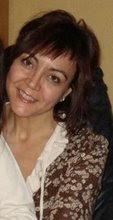 Soledad Sánchez M.