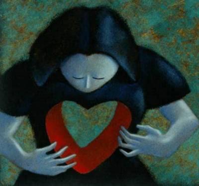 http://2.bp.blogspot.com/_d3nkEa_AAgY/SFWE6ij4RSI/AAAAAAAAB1U/AmQuHzzpiY8/s400/corazon.jpg