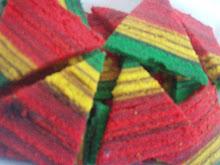 Lapis Tembikai