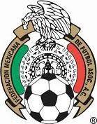 Ver América vs Monterrey partido En VIVO
