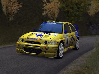Escort_Cosworth_WRC_RBR