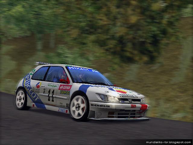 Skin_Peugeot_306_Maxi_Kit_Car_rbr