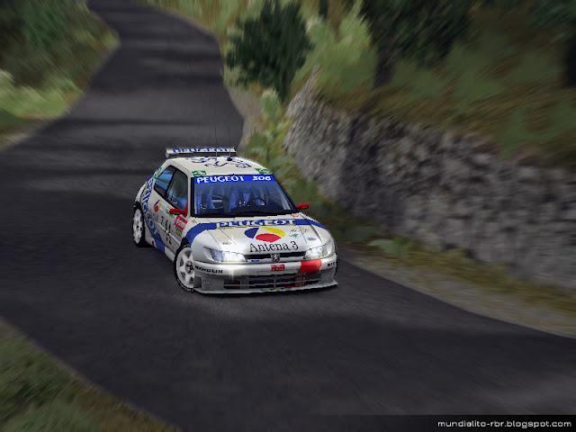 Skin_Peugeot_306_Maxi_Kit_Car_1996