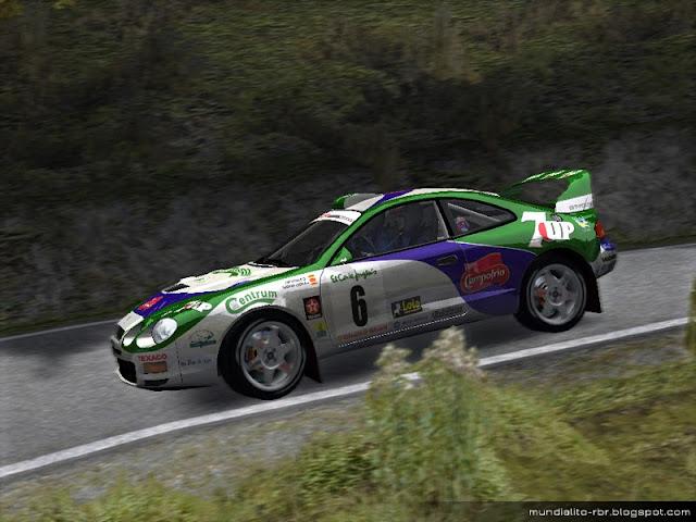 skin_Toyota_Celica_GT-Four_Ponce_1996