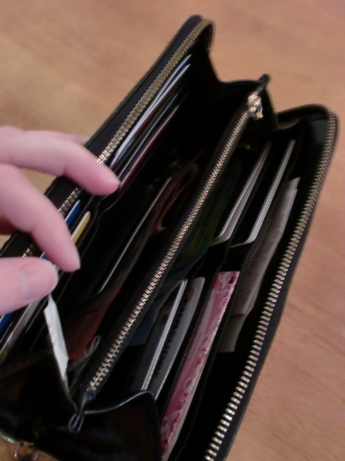 tappat bort bankkort