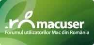 banner macuser