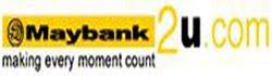 PEMBAYARAN ONLINE BANKING PUN BOLEH MUDAH SAJA KLIK DISINI