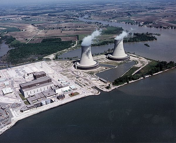 chernobyl nuclear power plant diagram. the nucleur power plant.